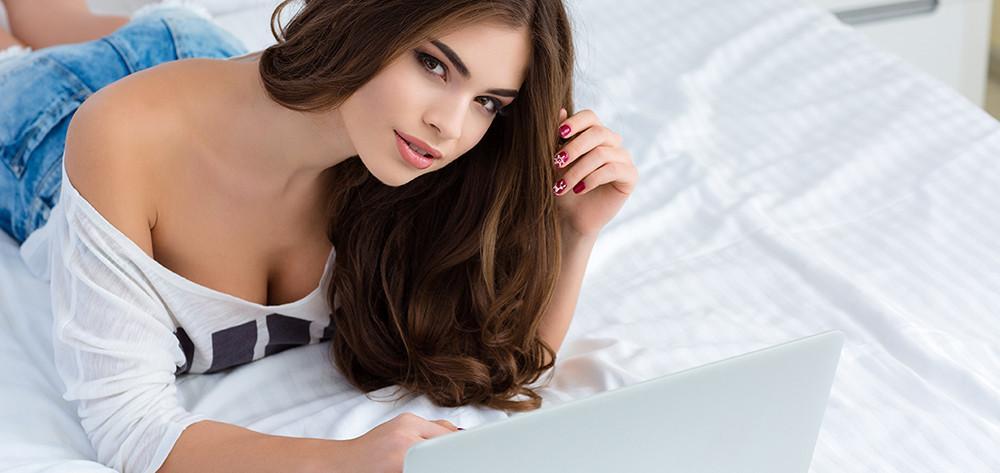 Online Dating, AnastasiaDate, AnastasiaDate.com
